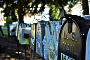Mailboxes.taylor.a