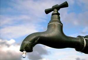 Water.Faucet