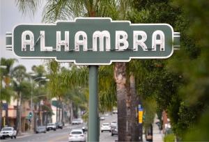 Alhambra.Sign