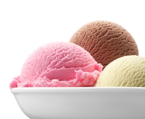 ice-cream.neopolitan