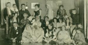 Halloween.1919