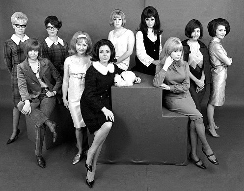1966.Clothing.Styles