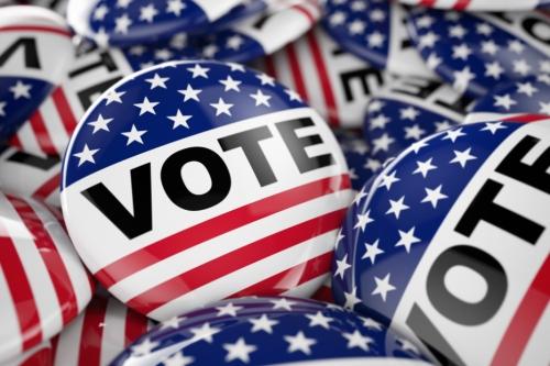 Vote.Button.FINAL