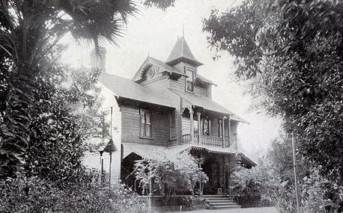 F.Q.Story.house