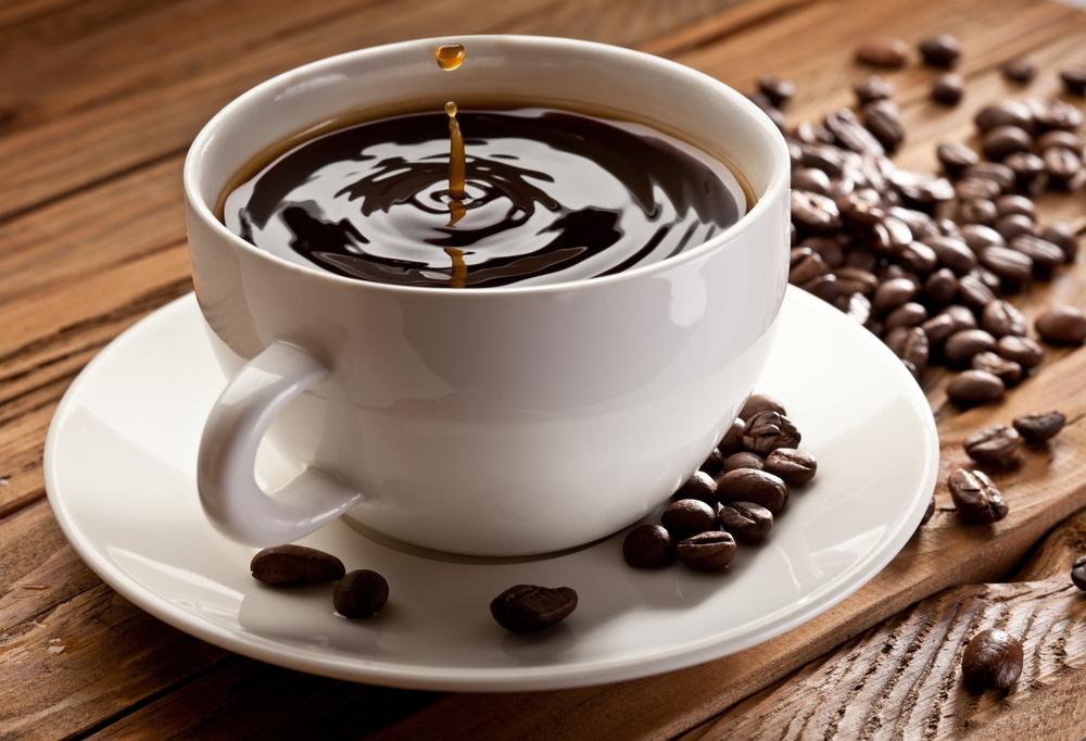 coffee.cup.2