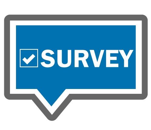 Survey-