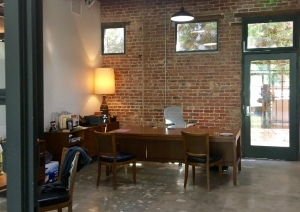 Alhambra.Rd.Iona.Workspaces.3