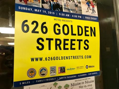 626.Golden.Streets.2