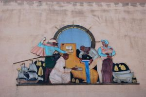 Millard.Sheets.mural
