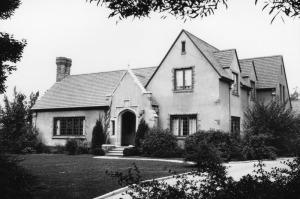 Olson.1930s