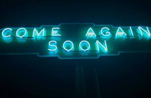 Alhambra.Come.Again.Soon.Neon