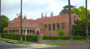 Carmelite.Monastery.Main.Photo